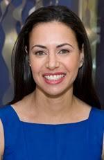 Dr Catherine Brownstein