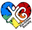 Xia-Gibbs Society